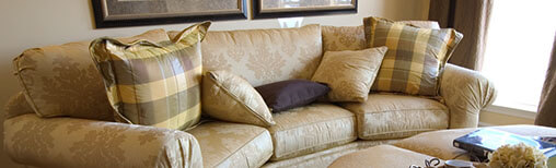 Cleaners Chelsea Upholstery Cleaning Chelsea SW3